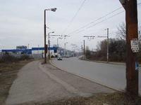 УПИ  в  София