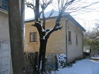 Дву етажна къща за продан в село Кален- Врачанско.