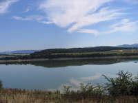 Земеделска земя в с.Сушина, Шуменско