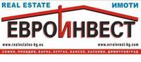 Продавам апартамент ,Аспарухово