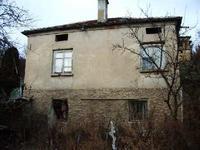 къща  в  област Благоевград