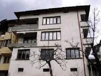 къща  в  Смолян