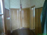 Къща в гр.Луковит