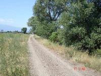 земеделска земя  в  София