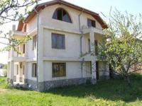 Large house suitable for a family hotel near Albena resort
