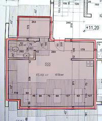 Включване в строеж на жилищна сграда, гр.Варна, Колхозен пазар...