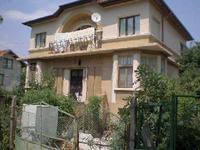 къща  в  Видин