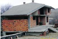 Къща- с. Мурено-обл. Перник РЗП-162кв.м- 37500евро с коментар