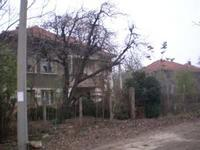 къща  в  Област видин