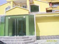 Офис сграда  в  Сливен