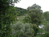 продава или предлага застрояване на вилно селище,срещу обезщетение на прекрасен парцел до с.Мелница Елховско