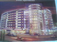 Апартамант