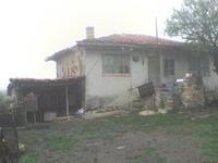 продажба къща