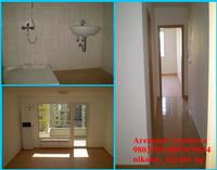 София,Борово, 3 стаен апартамента с акт15,Т/Т/газ,ет5/8,ПВЦ дограма,състои се от входно антре, две спални, дневна с кухненски бокс, баня с тоалетна и отделна тоалетна.