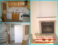 София, Бели брези, 3 стаен,ет5/6,Т/Т/Т,панорама,с отделна кухня,алуминиева дограма.