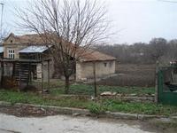 Продавам къща в с.Чернево