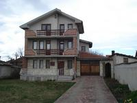 Нова къща в София