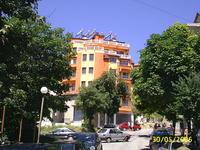 SUPERLUX Sandanski VIP Apartament