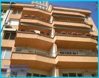 Апартамент София, кв Изток, на комуникативно място в нова луксозна сграда, с панорама към Витоша,