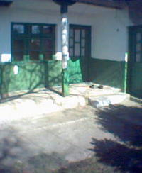 Продавам къща в село Аврен Област Варна