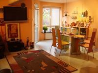 Луксозен апартамент в близост до Бизнес хотел , намиращ се в идеален център гр.Варна