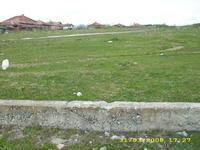 продавам земя 4807кв.м. в промишлената зона,непосредствено до регулацията,на национален балнеоложки курорт Стрелча,обл.Пз-шка