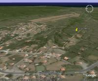 с.Баня,община:Несебър
