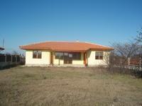 Къща Ново строителство Каварна регион