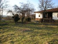 CHEAR HOUSE NEAR BURGAS JUST FEW KM AWAY FROM YOU SUMMER PARADISE
