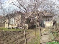 Продаваm къща обл. Варна , с. Житница