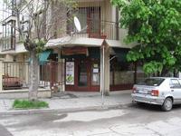 Продава действащ ресторант-пицария в Редута