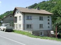 House near Sofia