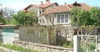 продавам къща-Шемшево