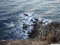 имот край морето