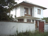 House for Sale nr Plovdiv Bulgaria