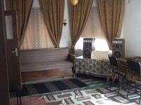 House for Sale nr Plovdiv Bulgaria