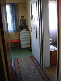 Продавам двустаен апартамент в Симеоновград-център