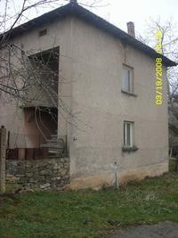 Продава къща в Голяма Брестница, Ловешко