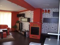 Апартамент-ново стриотелство