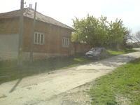Селска къща за ваканция