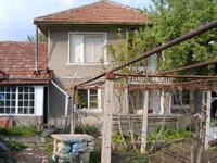 СПЕШНО - Къща в с.ОБЕДИНЕНИЕ, ЦЕНА ПО ДОГОВАРЯНЕ
