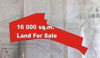Продавам парце