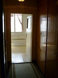Апартамент с 2 спални в град Варна