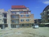Къща в Несебър