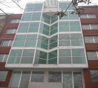 Офиси център
