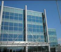 Офиси Сливница