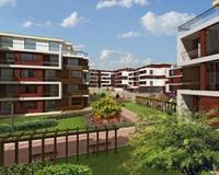 Апартаменти Витоша