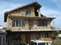 Къща на 20 минути от Варна и на 15 км от морето