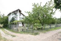Продавам вила на река Дунав, до гр.Лом