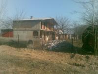 Вила,Варна кв.Галата Боровец-Север.Ново строителство.